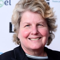 Sandi Toksvig shares tips on home schooling