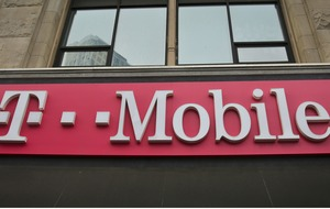 T-Mobile merges with Sprint and CEO steps down