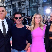 Britain's Got Talent releases clips of new contestants ahead of show's return