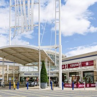 Rushmere Shopping Centre's parent owner posts £7.7m pre-tax profit