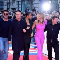 Britain's Got Talent spin-off to launch on ITV Hub