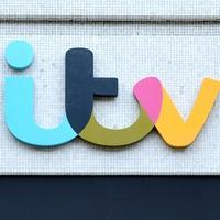 ITV to pause programming as public applaud NHS workers