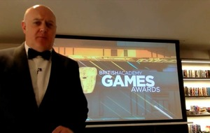 Outer Wilds wins big at Bafta Games Awards hosted from Dara O Briain's home
