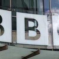BBC unveils education plans for children at home