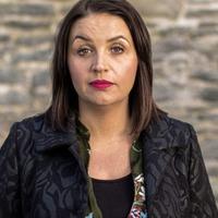 Sinn Féin's Elisha McCallion elected to Seanad Éireann