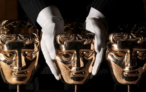 Bafta Games Awards: More than 720,000 watch its first online-only event