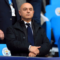 Premier League players asked to take 30 per cent pay cut