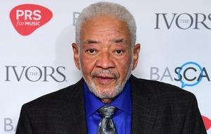 Bill Withers remembered as a 'songwriter's songwriter' after death at 81