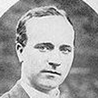How murder of Cork republican leader Tomás Mac Curtain 100 years ago sparked sectarian reprisals in Lisburn