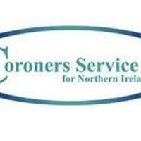 One of Northern Ireland's three coroners to step down