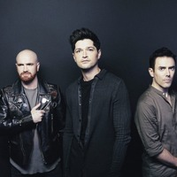 The Script to play free gig for healthcare staff