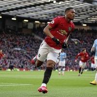 Consistency key for Manchester United now says Kieran McKenna