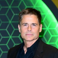 Rob Lowe latest to join Tiger King craze with comedic photo