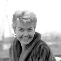Doris Day auction raises nearly £2.5m after moving online during outbreak