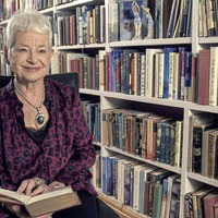 Author Jacqueline Wilson: New movie Four Kids And It 'offers a couple of hours of escape and fantasy'