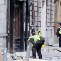 Two Co Armagh men refused bail after court hearing on theft of ATMs in Dundalk
