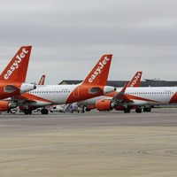 EasyJet data breach: What consumers need to know