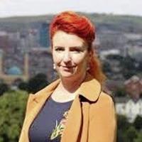 Louise Haigh appointed interim shadow NI Secretary
