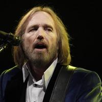 Judge dismisses lawsuit over Universal Music Group vault fire