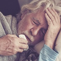 Covid-19 explained: Immune system's reaction to virus can leave sufferers very tired