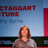 Edinburgh TV Festival moves online for 2020