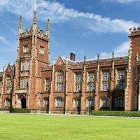 Researchers at Queen's University Belfast lead UK-wide coronavirus clinical trial