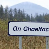 Concern summer Gaeltacht courses could be called off