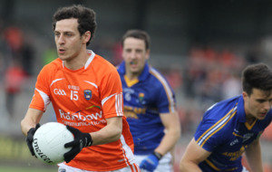 Armagh rising again after decade of ups and downs