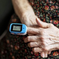 How a £20 gadget could keep an eye on your lungs