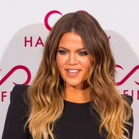 Khloe Kardashian says she may 'never date again'