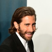Jake Gyllenhaal says Heath Ledger refused to present at the Oscars