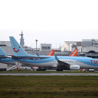 Tui to close 166 high street stores in Ireland and Britain after 'changes in customer behaviour'