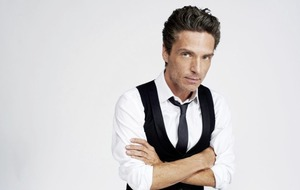 Richard Marx: I would never, ever do a concert dominated by new material