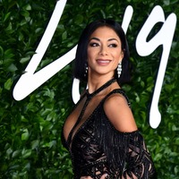 Nicole Scherzinger 'looking for right opportunity' on Broadway or TV