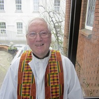 Tributes to 'dedicated' Co Down-born missionary Fr Patrick Jennings