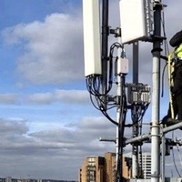Conspiracy theories linking 5G to Covid-19 could fuel further attacks - Diane Dodds