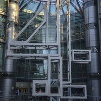 Channel 4 cuts content budget by £150 million in response to coronavirus crisis