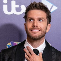 Joel Dommett to broadcast from home with new ITV2 show