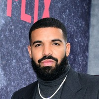 Rapper Drake opens doors to extravagant Toronto mansion