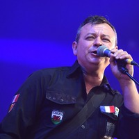 Manic Street Preachers announce free arena show for NHS staff