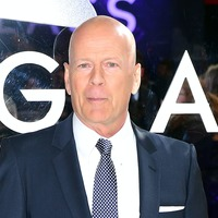 Bruce Willis shaves daughter Tallulah's head in quarantine