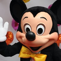 Disney says its streaming service has hit 50 million paid subscribers