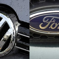 Security flaws in Ford and VW connected cars could pose risk to drivers – Which?