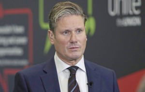 Newton Emerson: With Keir Starmer's election, conversation on federal UK will step up a gear