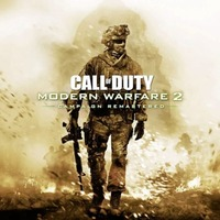 Games: Call of Duty: Modern Warfare 2 Remastered is still the Citizen Kane of first-person shooters