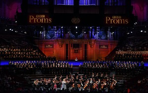 BBC Proms delays season announcement amid coronavirus crisis
