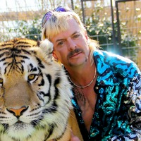 Donald Trump responds to calls for Joe Exotic pardon