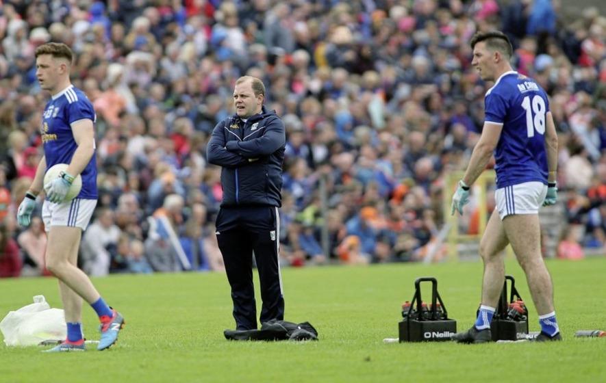 Coaching | Athletics Ireland