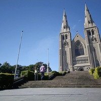 Archbishop Eamon Martin calls for bells to sound 'as a call to joy' amid 'difficult times' of coronavirus