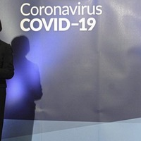 Coronavirus death toll likely higher than official figure